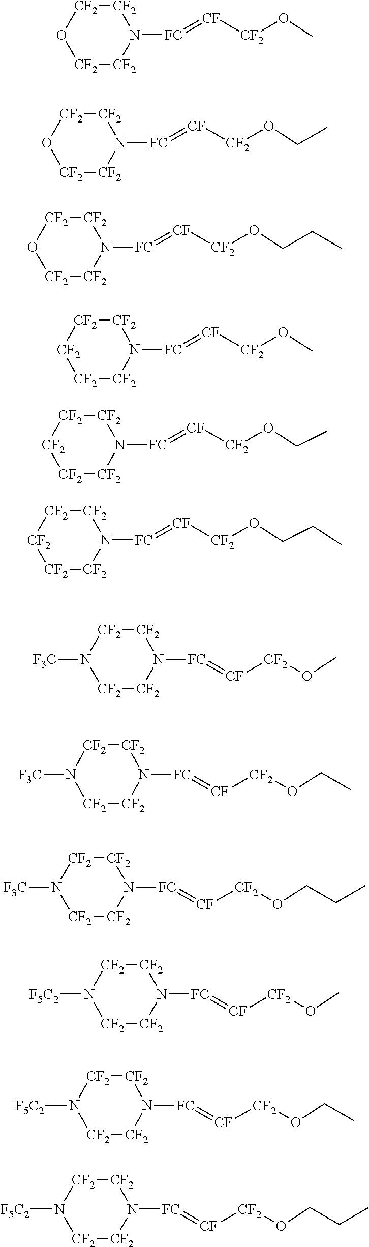 Figure US09540316-20170110-C00013
