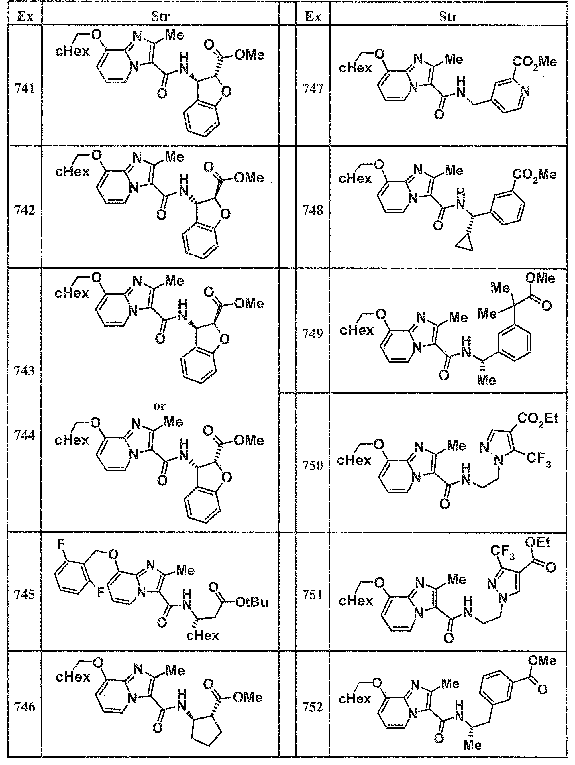 Figure JPOXMLDOC01-appb-T000115
