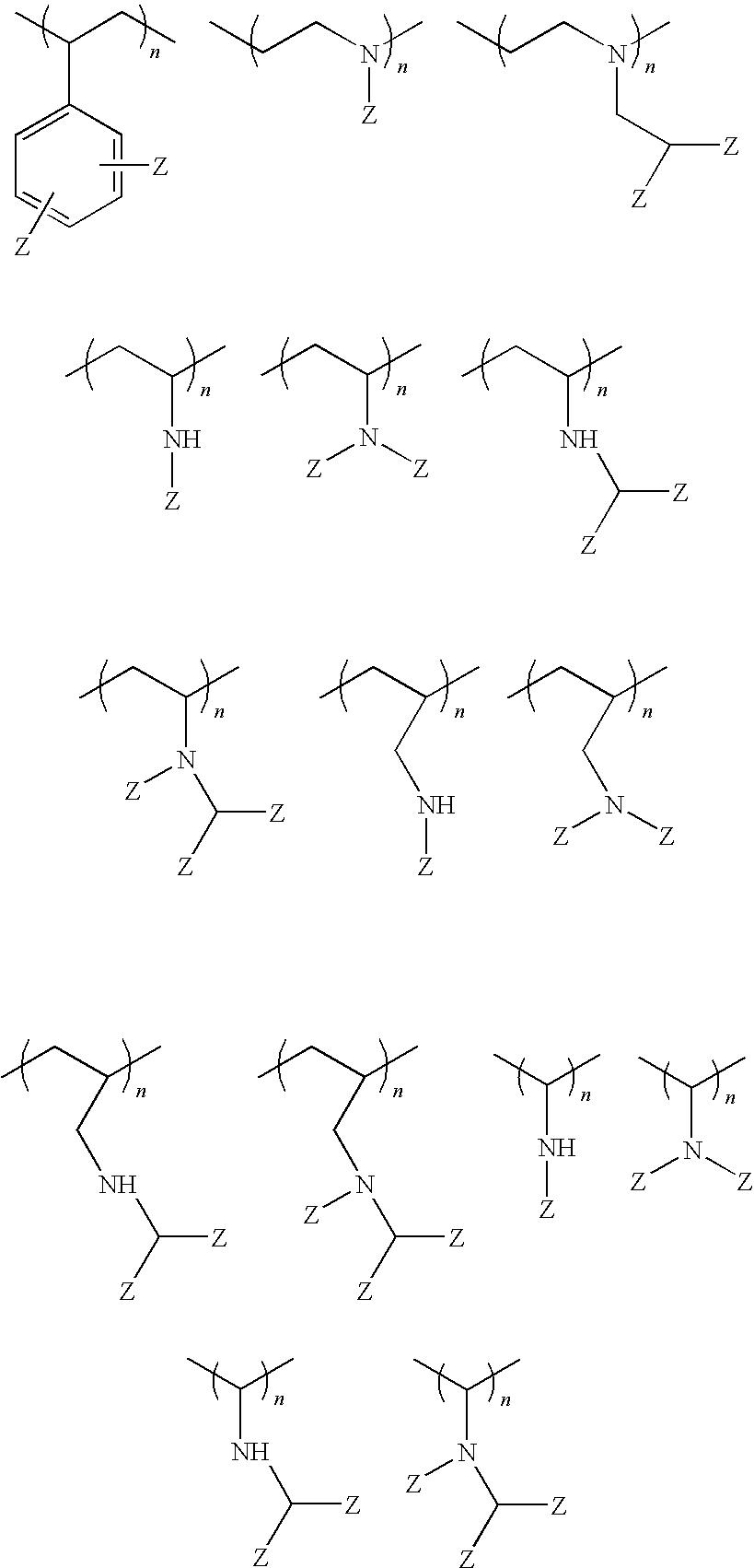 Figure US20090155370A1-20090618-C00027