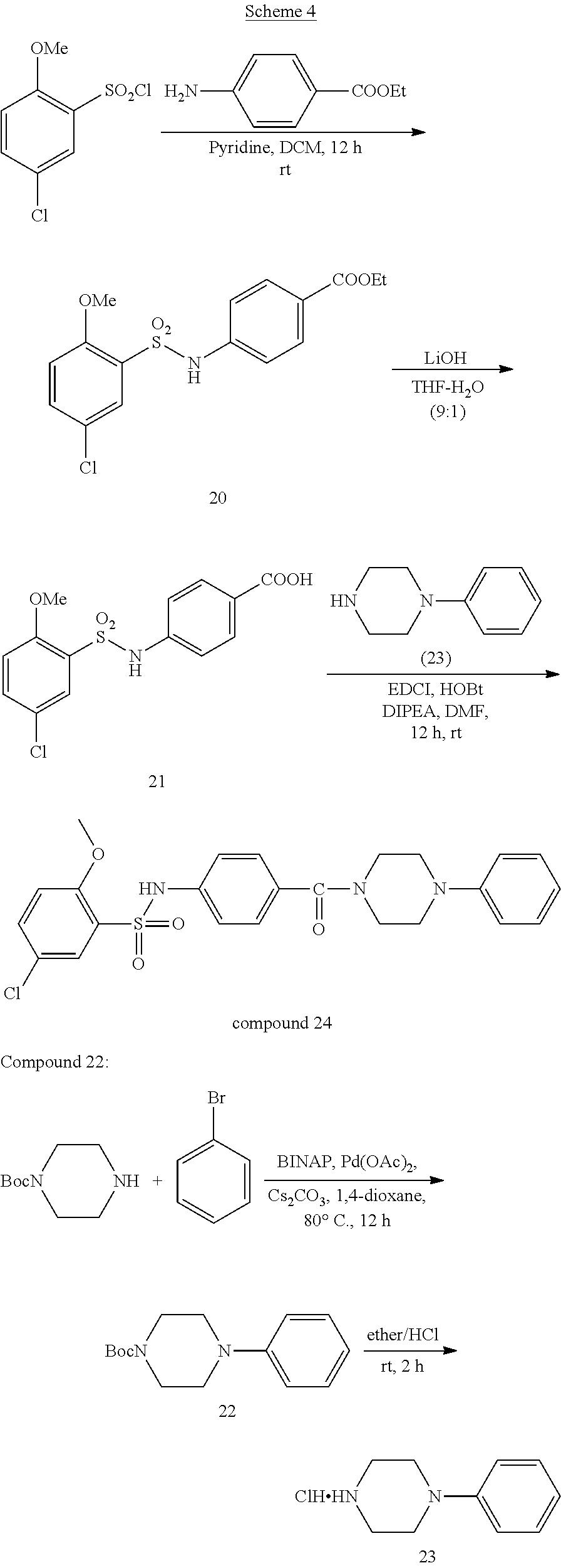 Figure US08785450-20140722-C00037