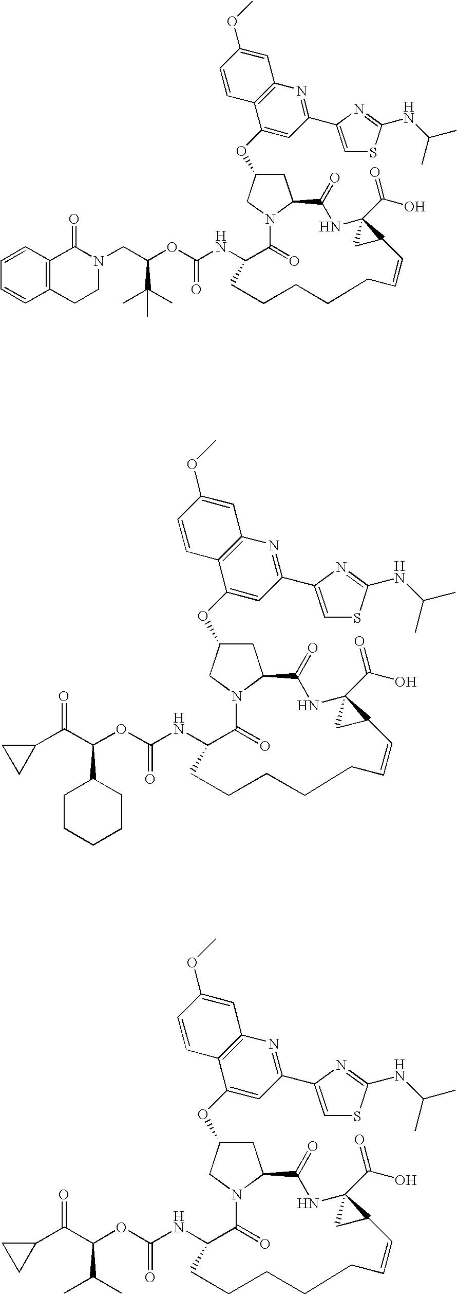 Figure US20060287248A1-20061221-C00181