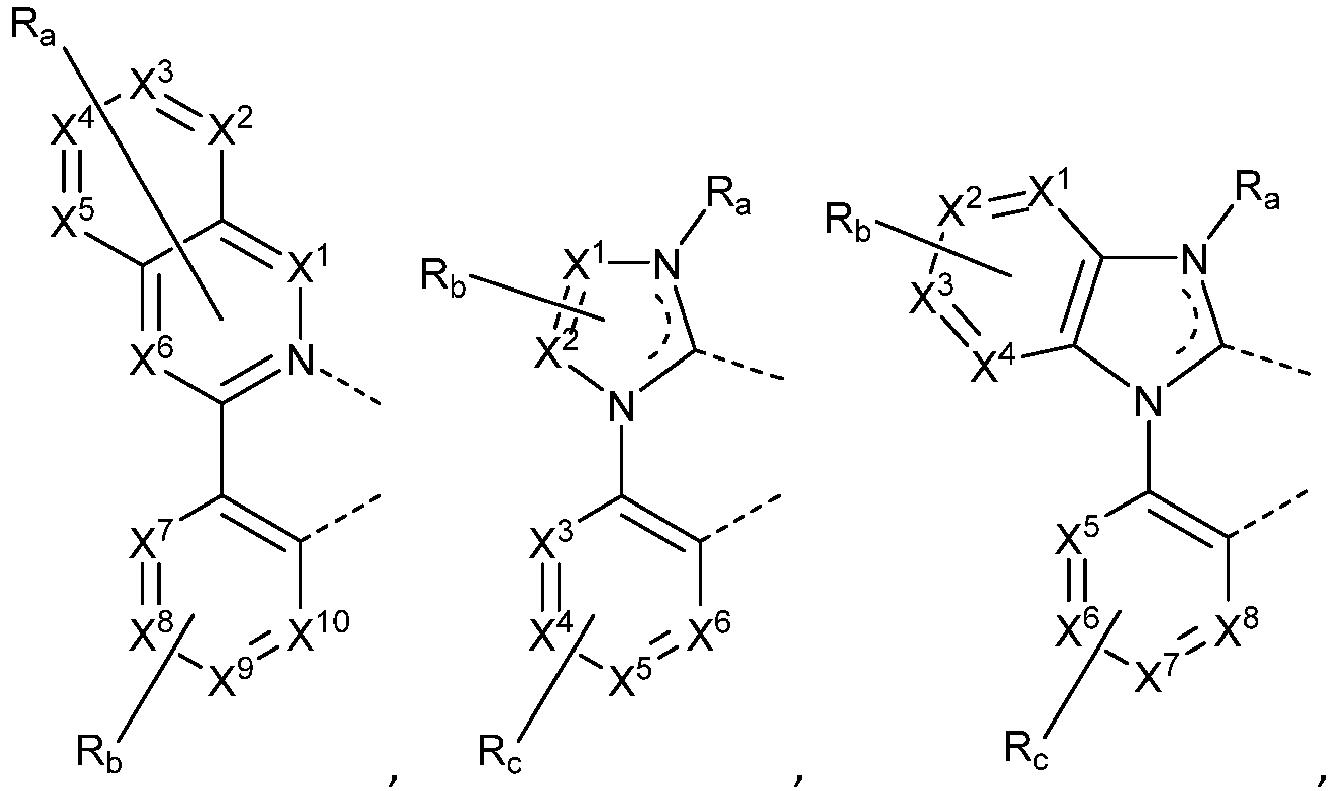 Figure imgb0308