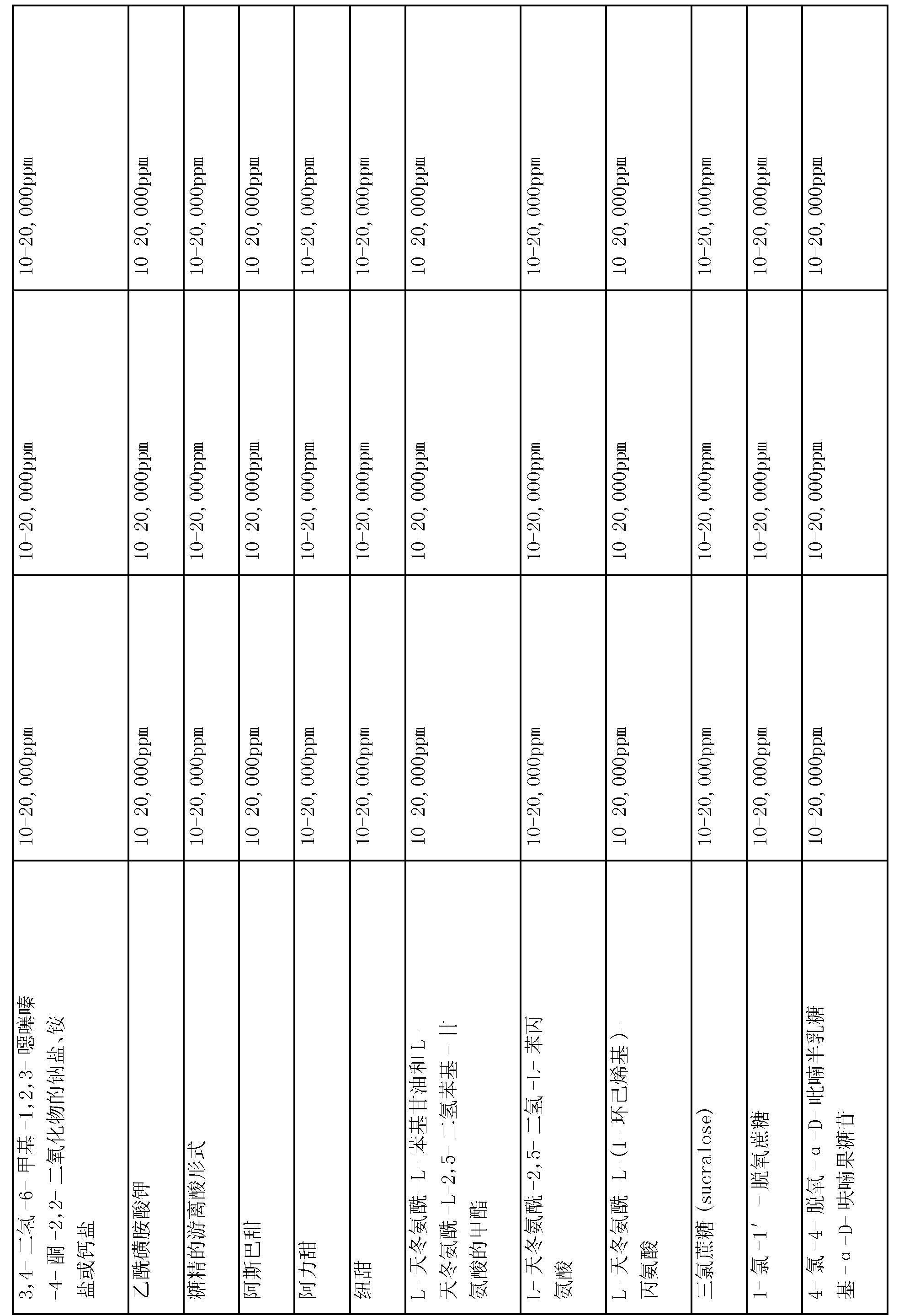 Figure CN101511202BD00551