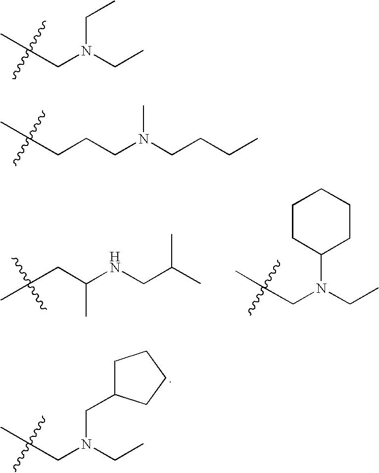 Figure US07935702-20110503-C00003