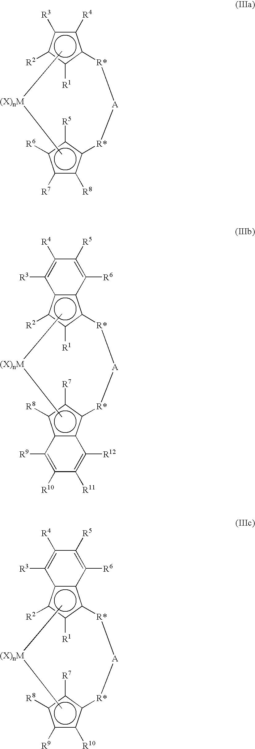 Figure US07157531-20070102-C00001