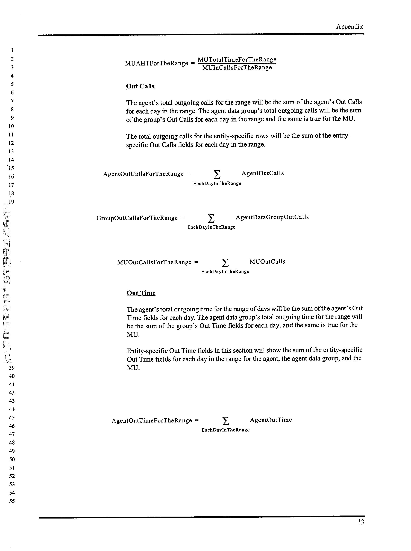 Figure US20010056367A1-20011227-P00013