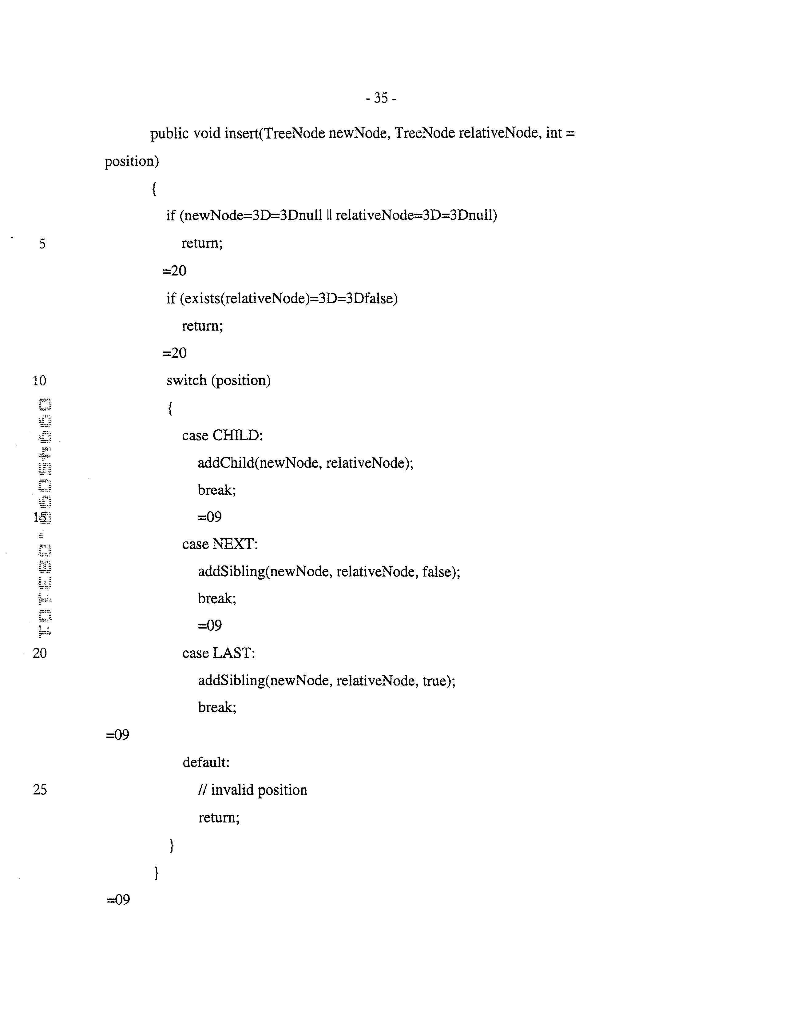 Figure US20020030701A1-20020314-P00015