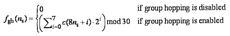 Figure 112011502155947-pat00111