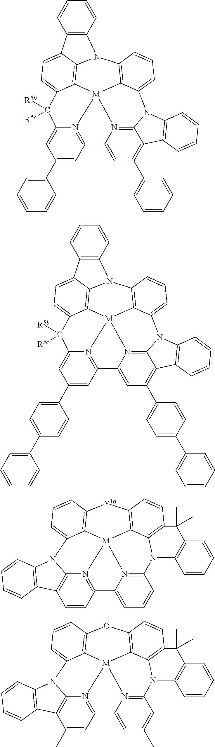Figure US10158091-20181218-C00263