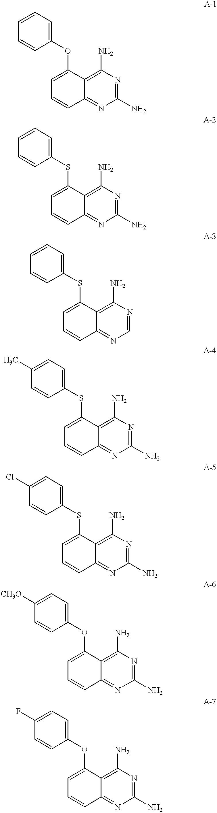 Figure US20010014679A1-20010816-C00007