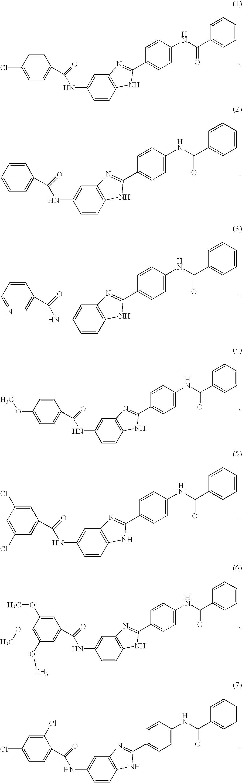 Figure US20030004203A1-20030102-C00004