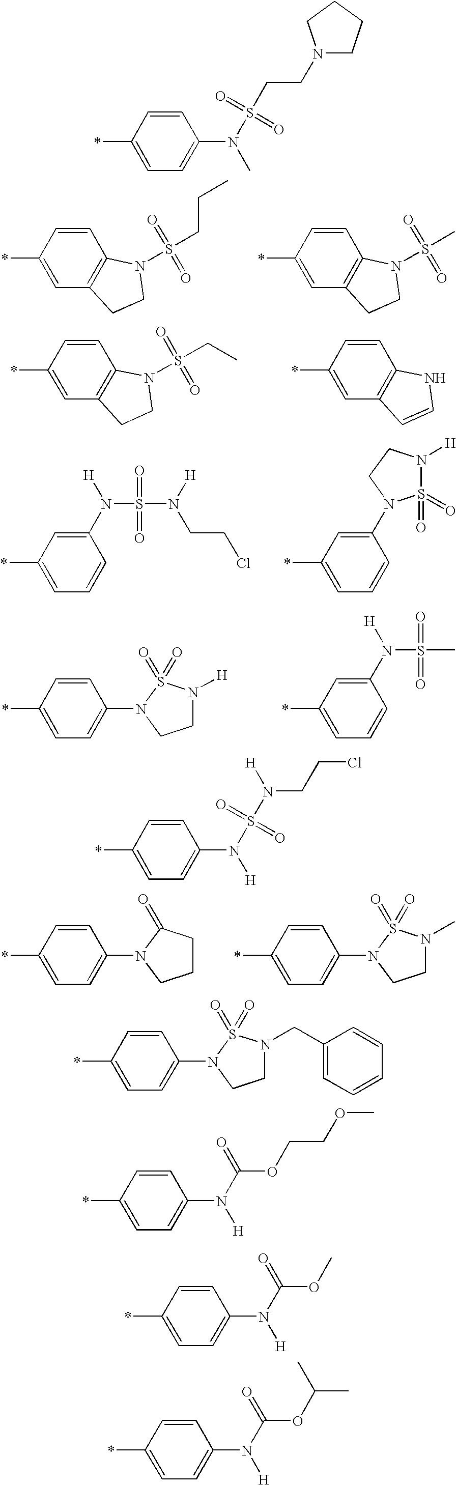 Figure US07781478-20100824-C00131