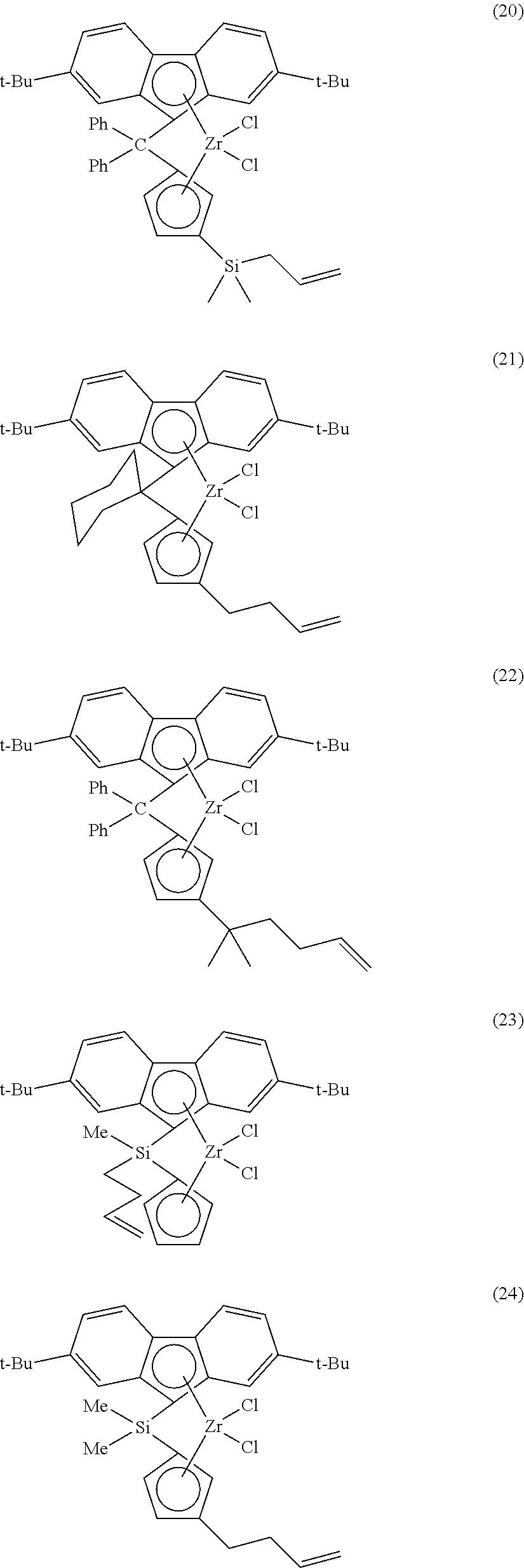 Figure US09828451-20171128-C00007