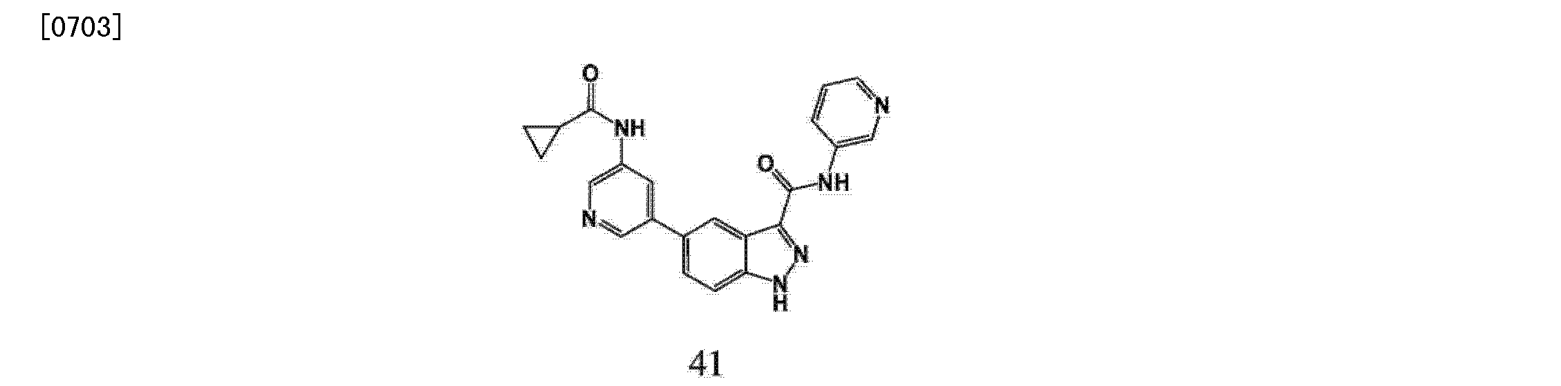 Figure CN103929963AD01812