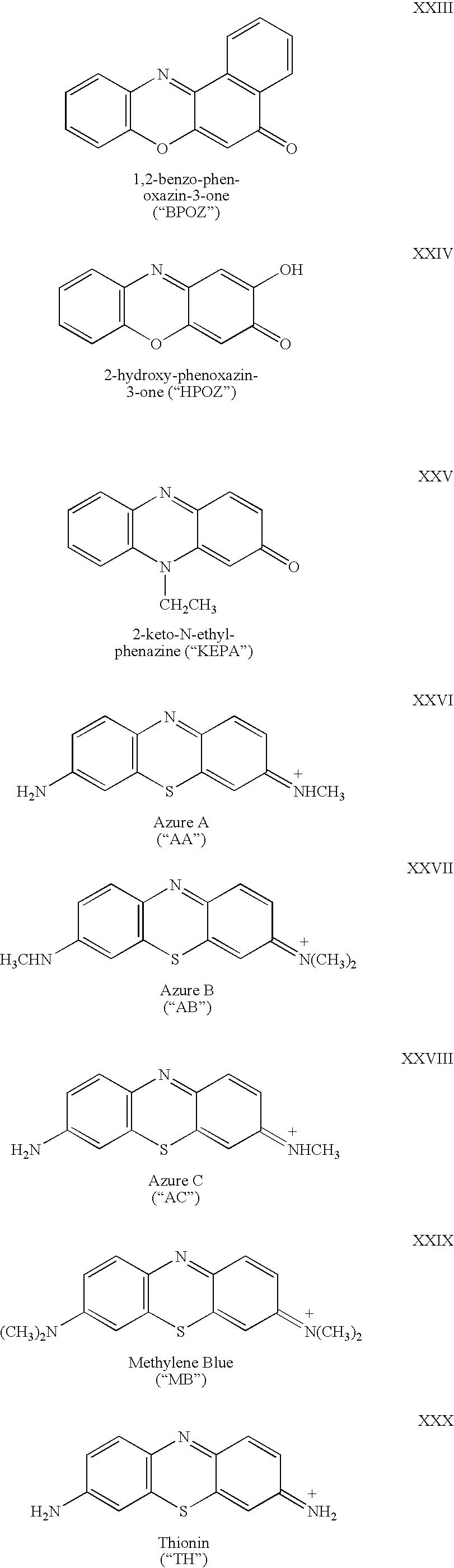 Figure US07821697-20101026-C00021