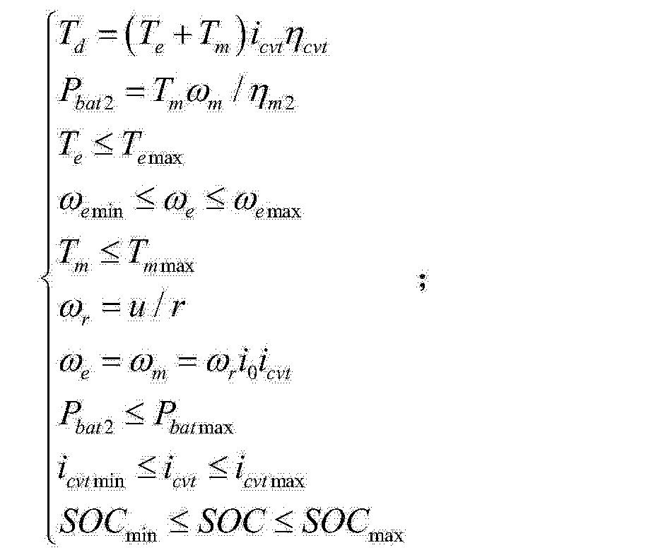 Figure CN102582616BC00031