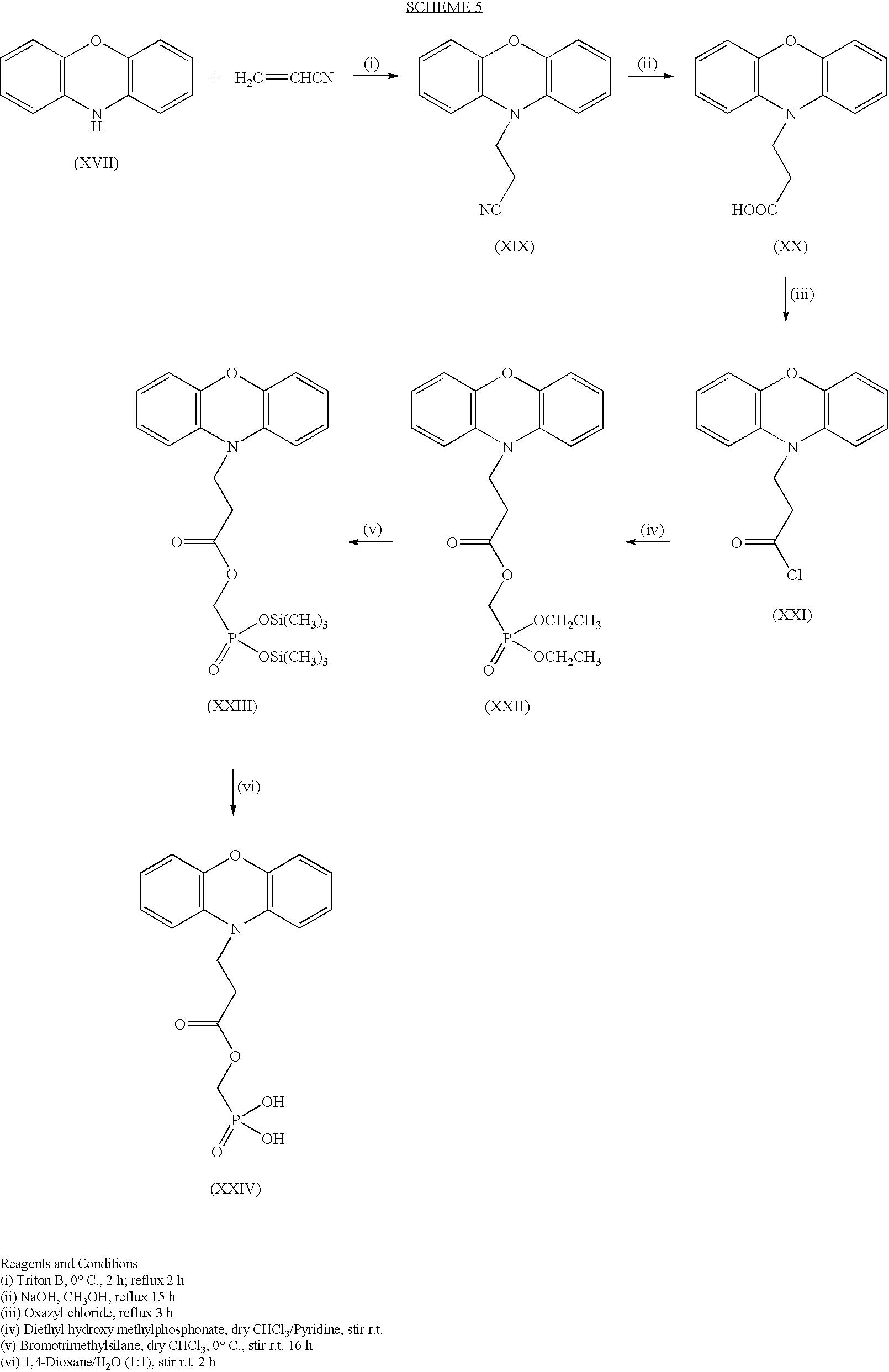Figure US07576201-20090818-C00011