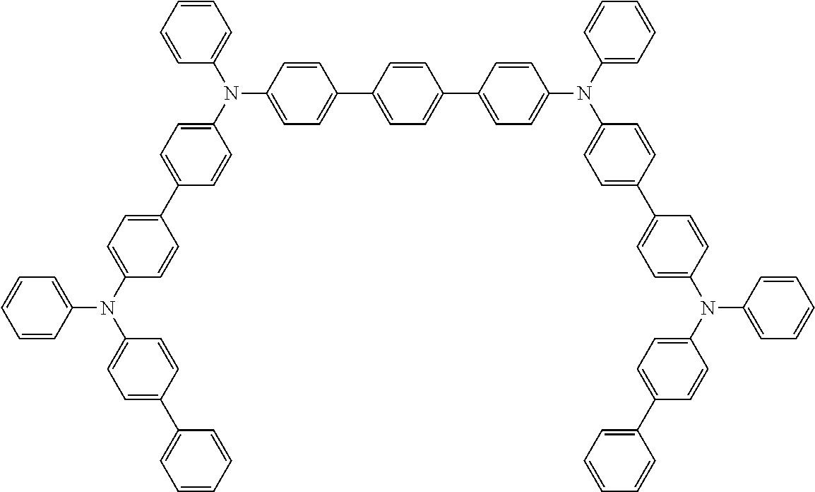 Figure US09761814-20170912-C00058