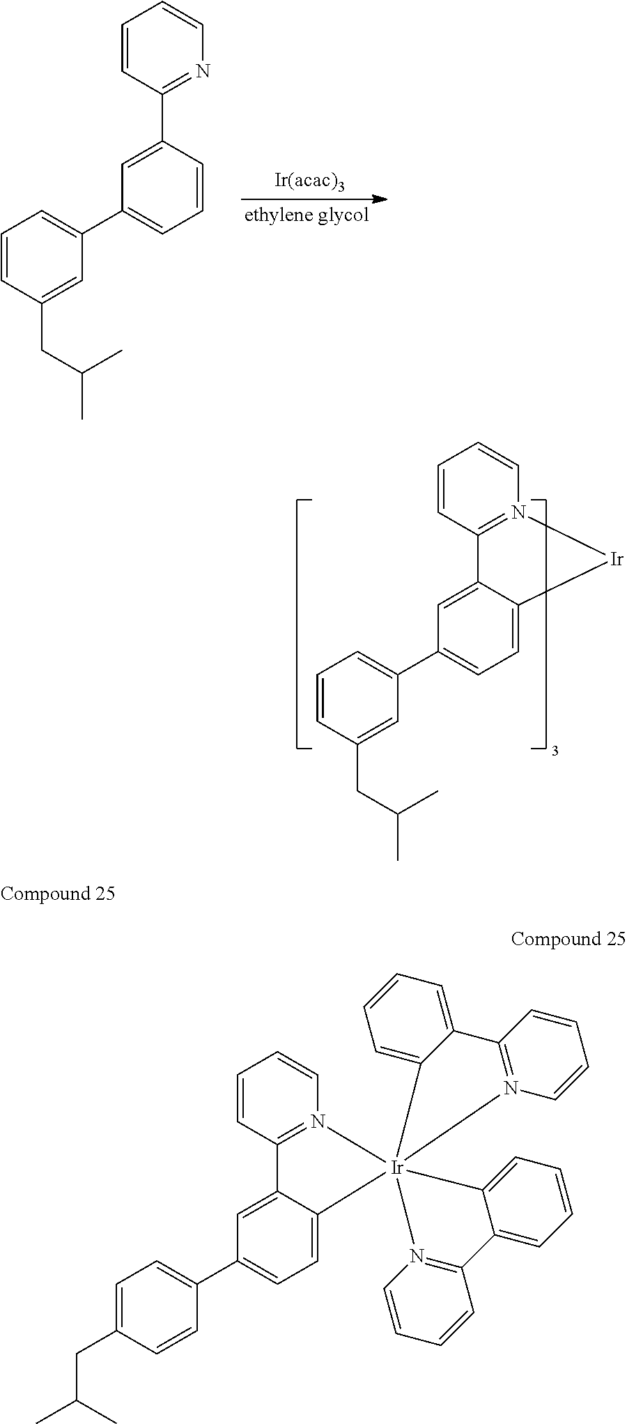 Figure US09899612-20180220-C00131