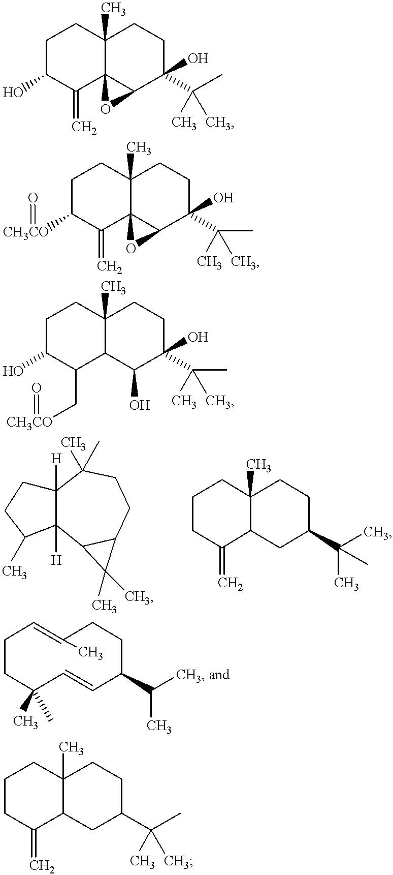 Figure US06225342-20010501-C00010