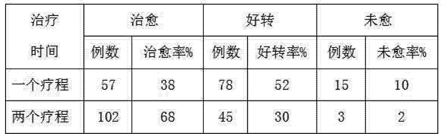 Figure CN104258350AD00081