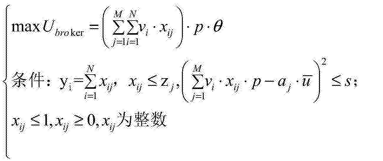 Figure CN107590694AD00231
