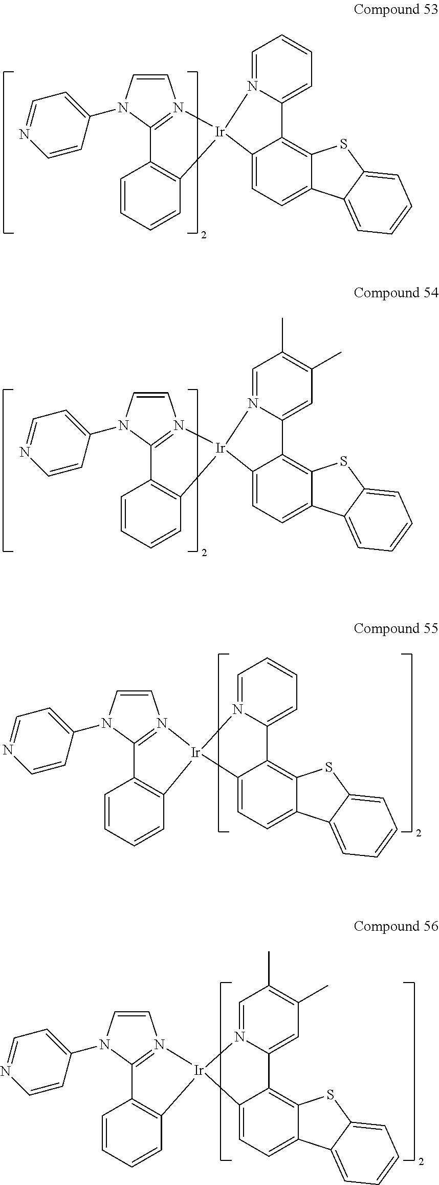 Figure US08795850-20140805-C00026