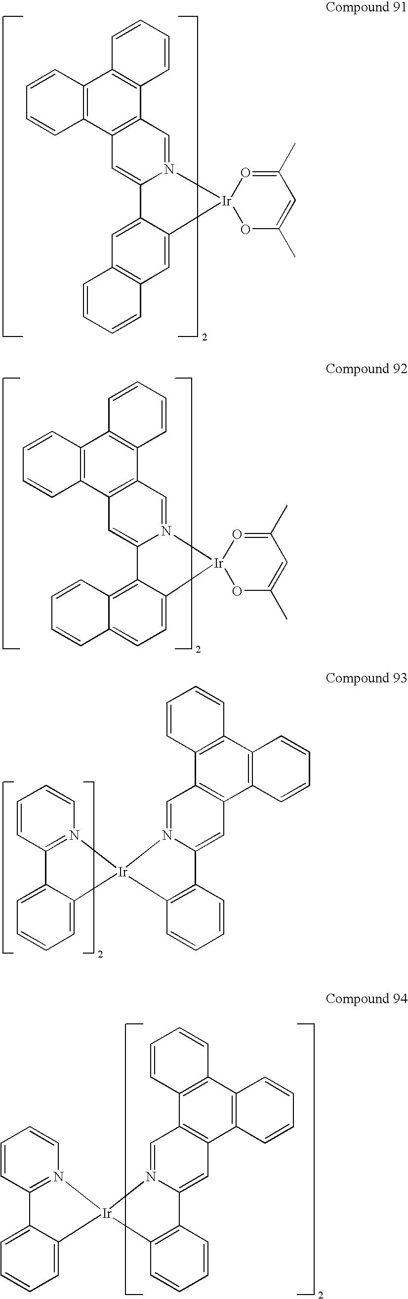 Figure US20100289406A1-20101118-C00062