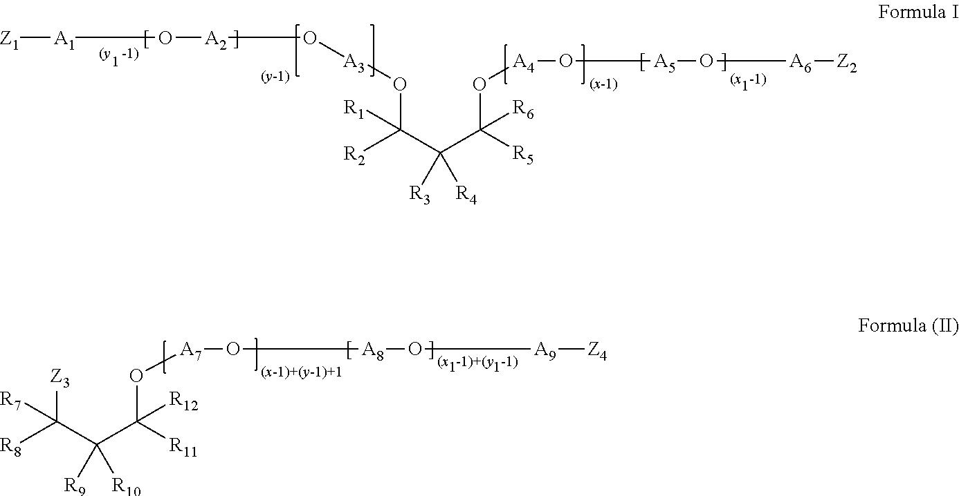 Figure US09631163-20170425-C00007