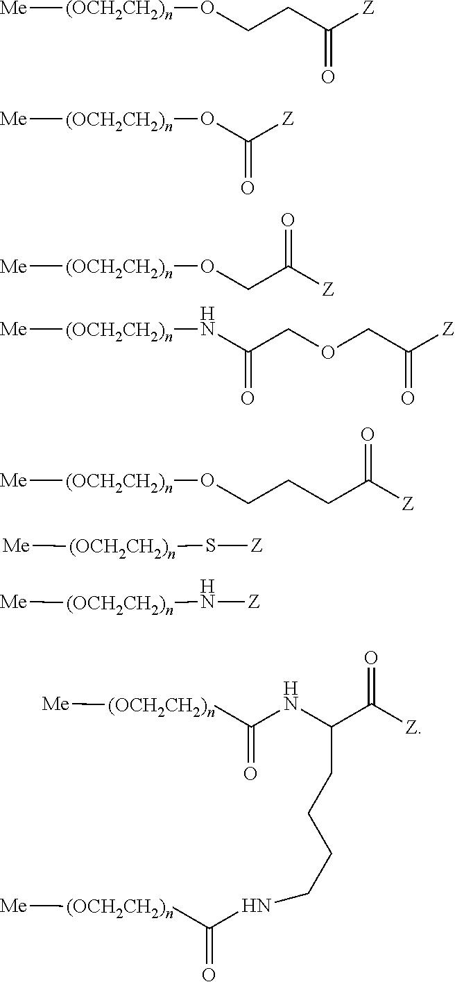 Figure US08969532-20150303-C00003