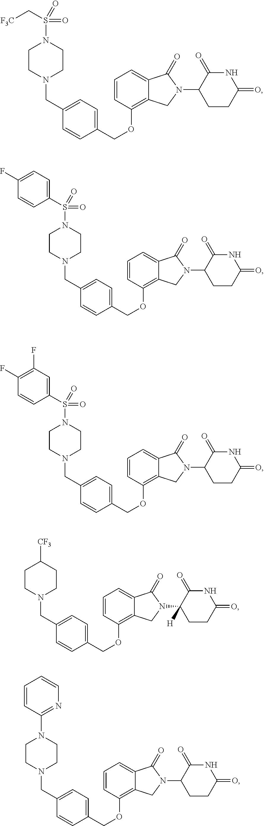 Figure US09587281-20170307-C00095