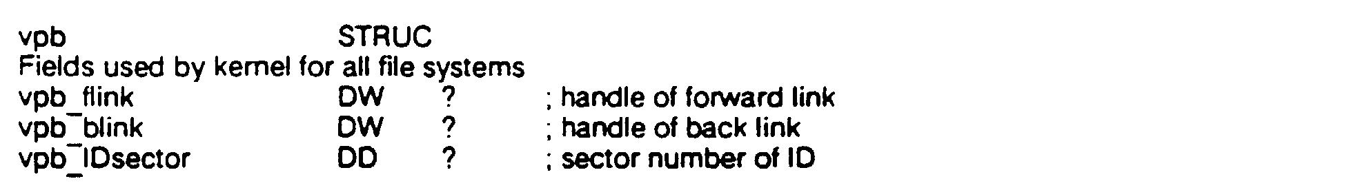 Figure 00340003