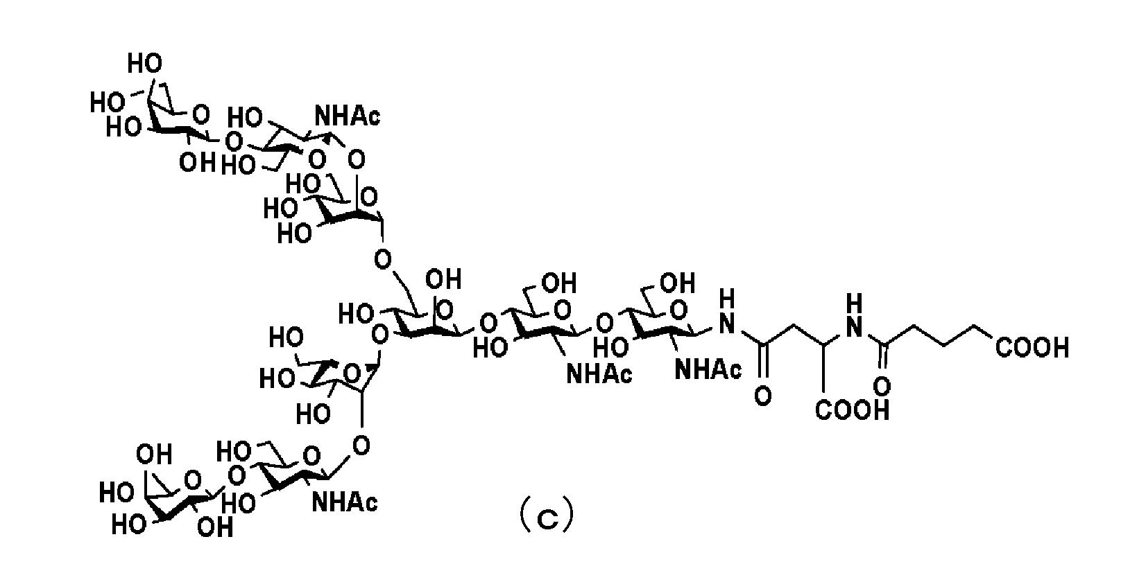Figure JPOXMLDOC01-appb-C000020