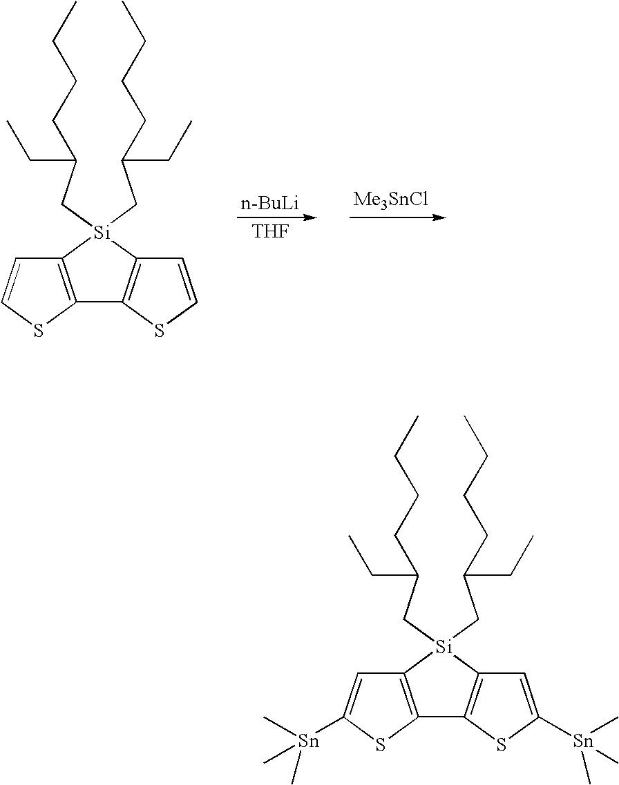 Figure US20070246094A1-20071025-C00016