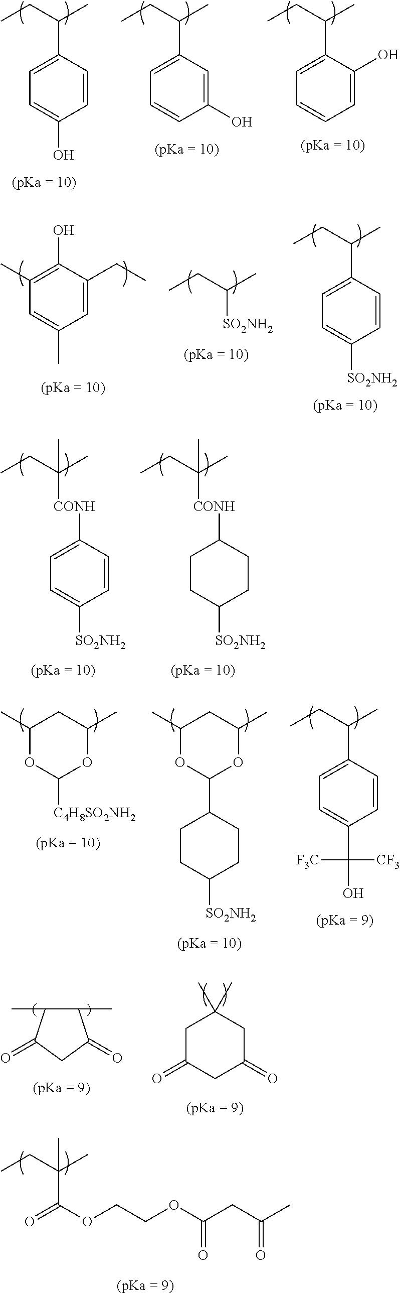 Figure US08071272-20111206-C00070