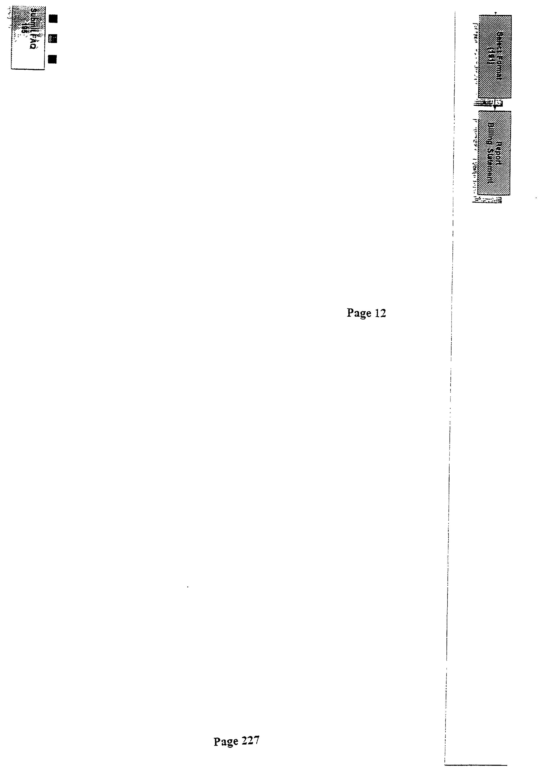 Figure US20020149616A1-20021017-P00227