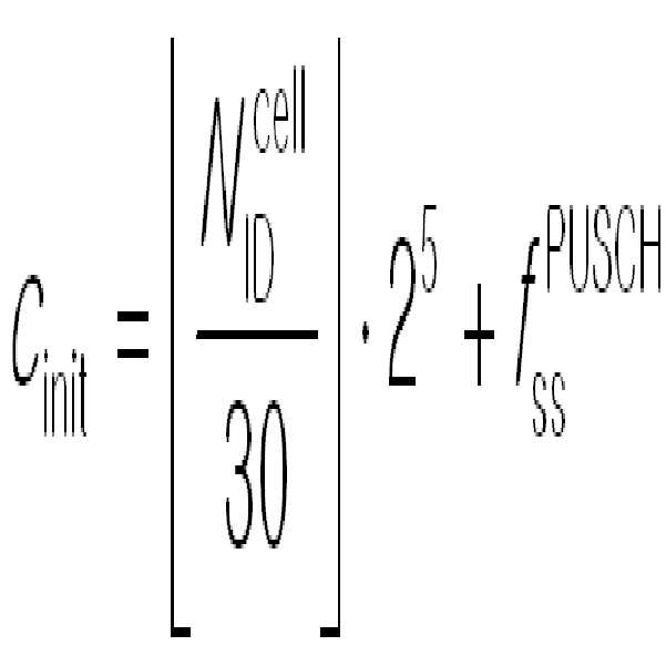 Figure 112012044180138-pat00021