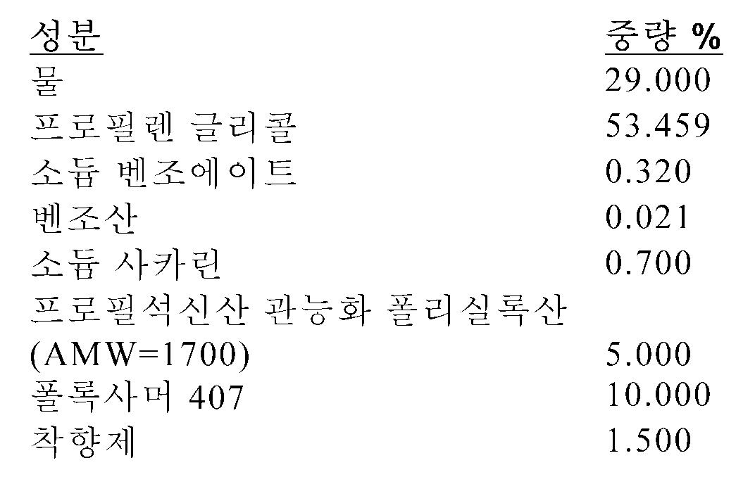 Figure 112004051768375-pct00010