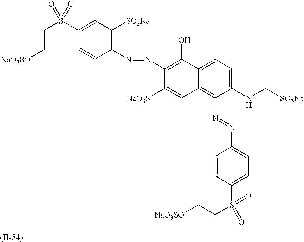 Figure US07708786-20100504-C00189