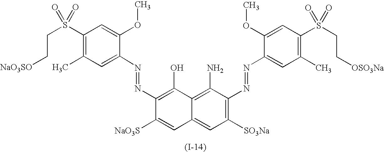 Figure US07708786-20100504-C00068