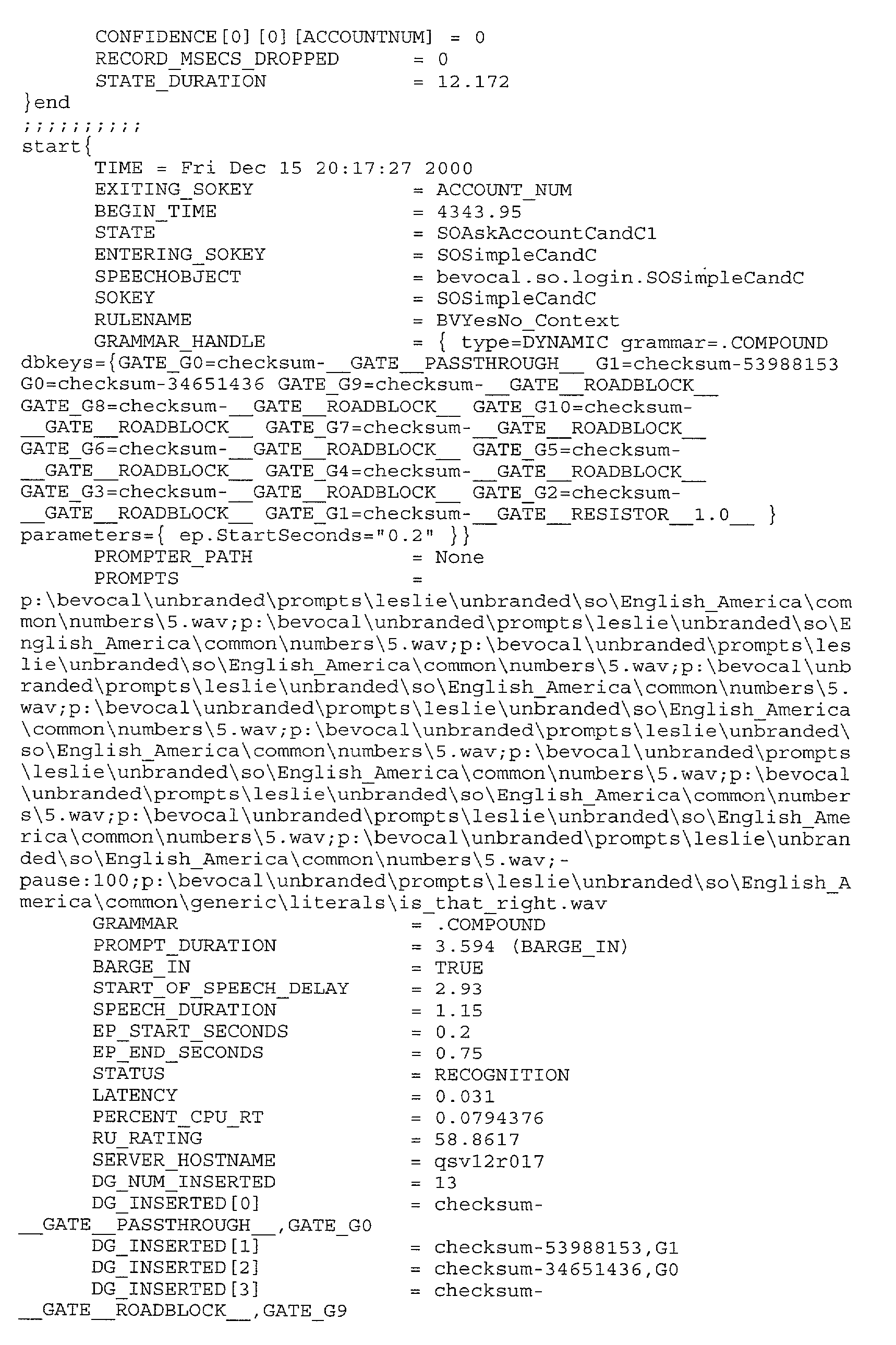 Figure US20020188443A1-20021212-P00004