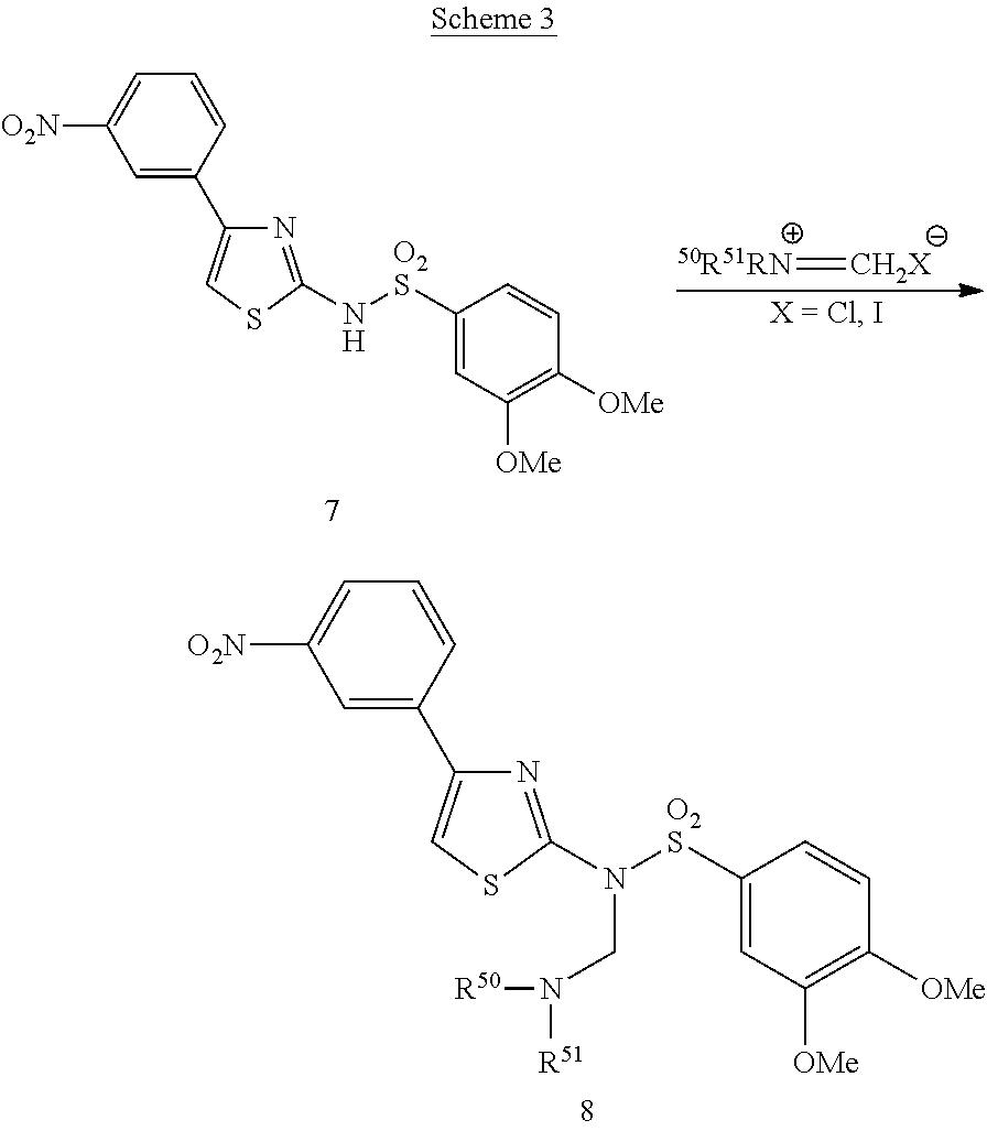Figure US07994338-20110809-C00038