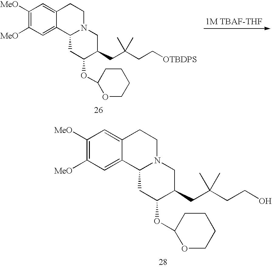 Figure US07902364-20110308-C00129