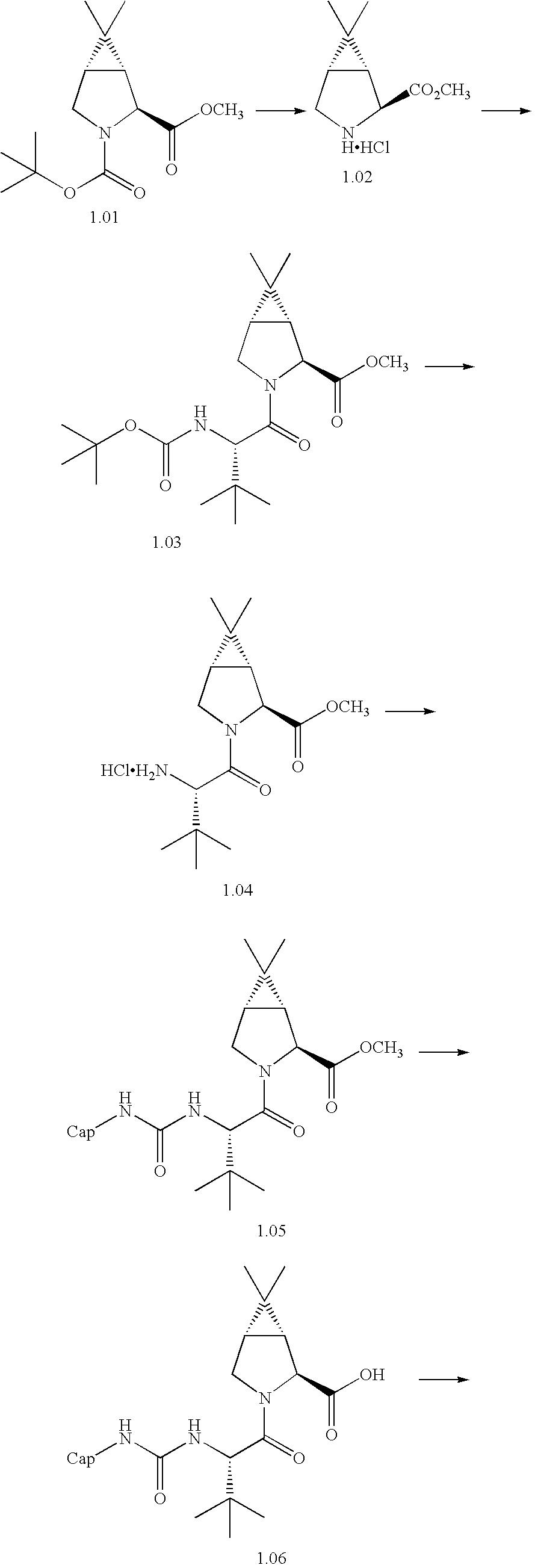Figure US20060276404A1-20061207-C00135