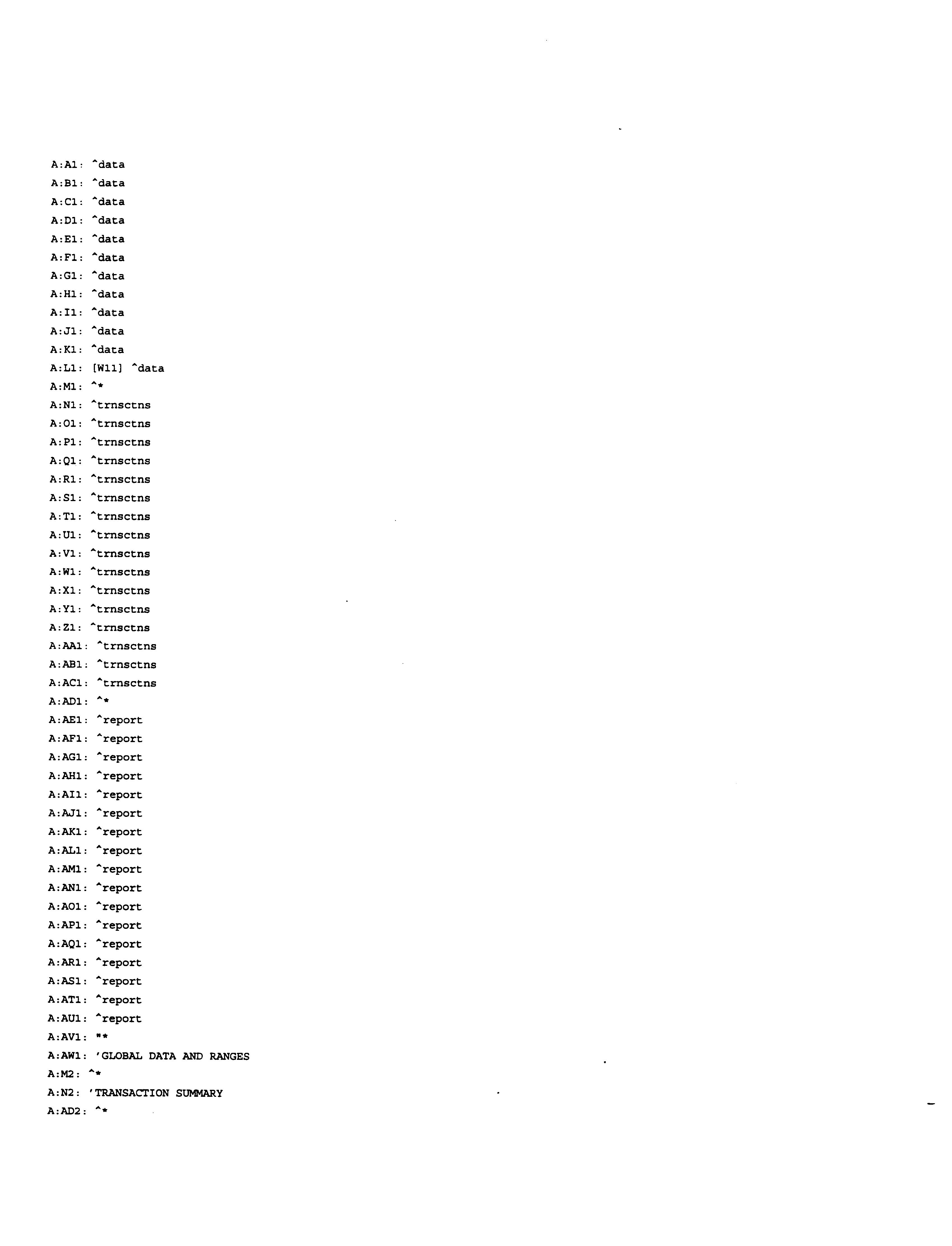 Figure US06205434-20010320-P00018