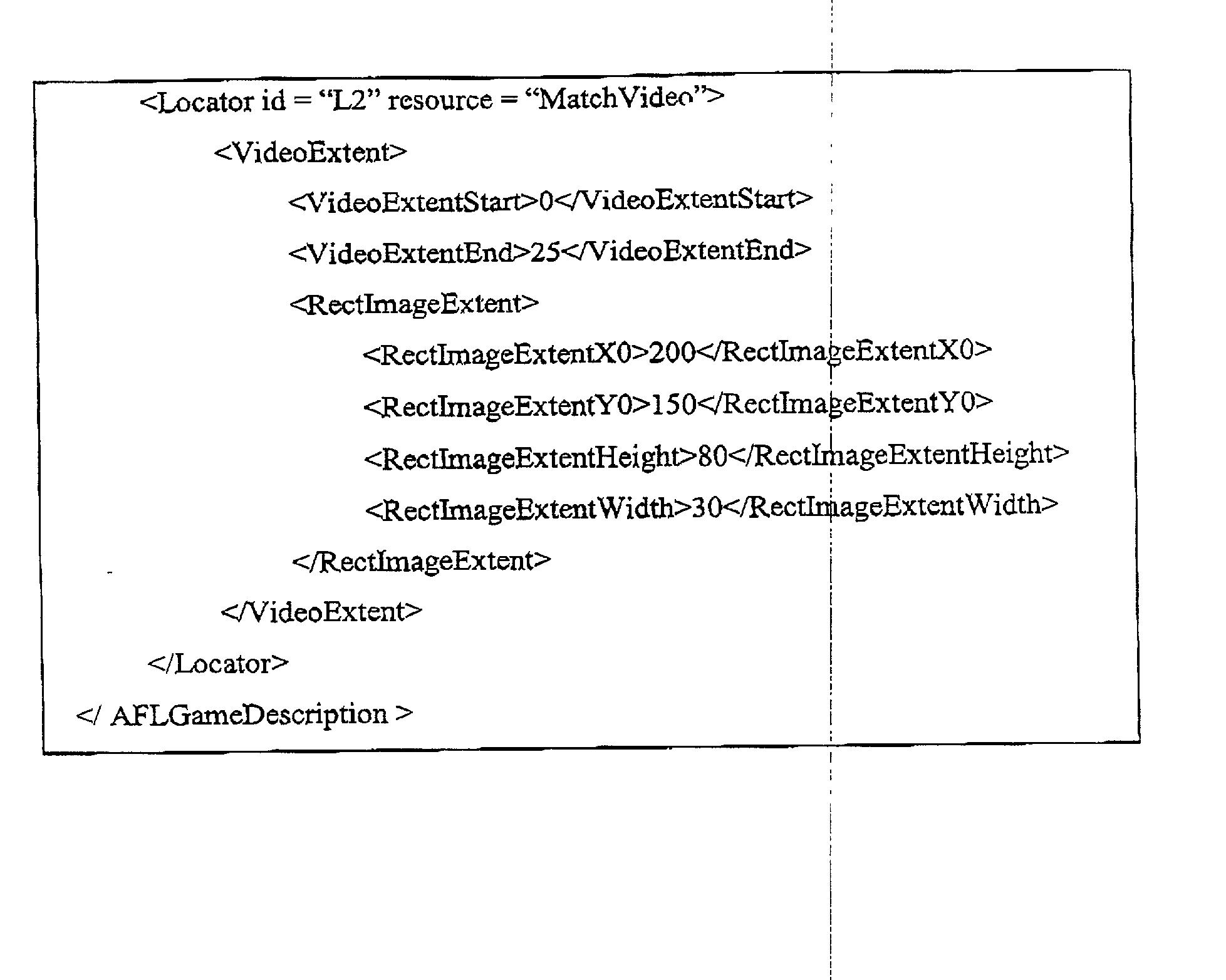 Figure US20030208473A1-20031106-P00010