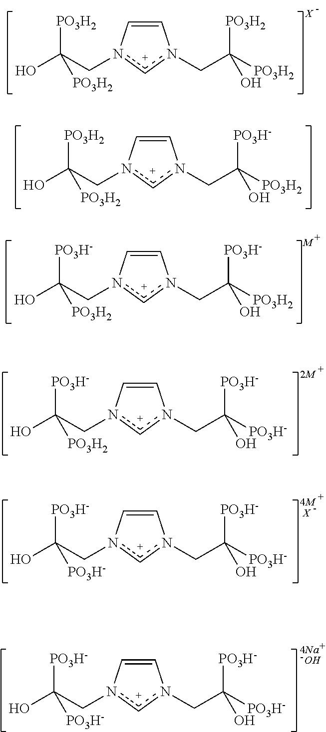 Figure US09782421-20171010-C00010