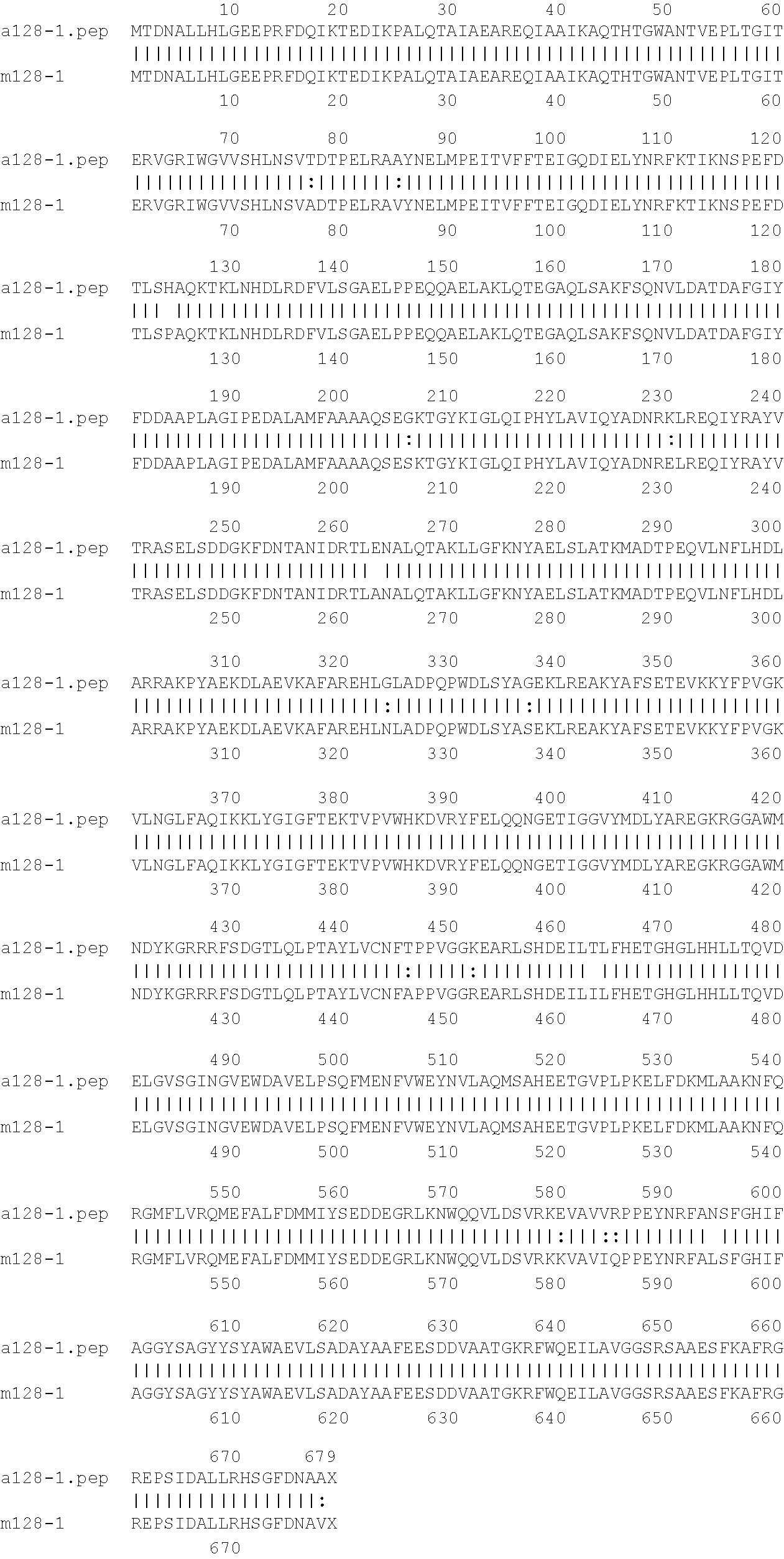 Figure US08524251-20130903-C00020