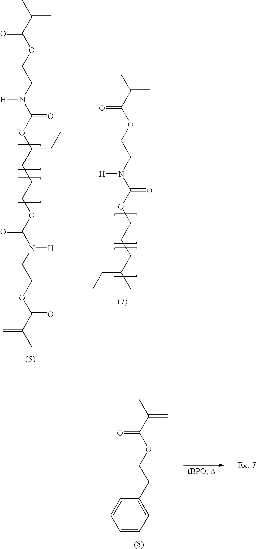 Figure US06872793-20050329-C00004