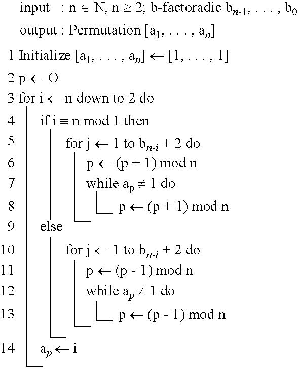 Figure US08245094-20120814-C00003